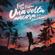 Fred De Palma Una volta ancora (feat. Ana Mena) - Fred De Palma
