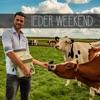 Icon Ieder Weekend (Sorry Ma) - Single