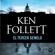Ken Follett - El tercer gemelo