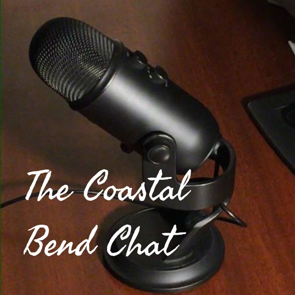 The Coastal Bend Chat