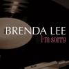 Bernda Lee - I Want to Be Wanted artwork