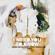 Armin van Buuren & Nicky Romero - I Need You to Know (feat. Ifimay)