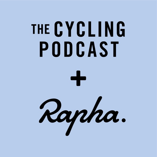 75: A Tour de France ramble
