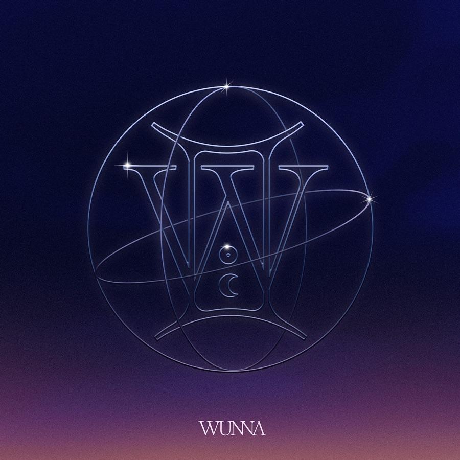 Gunna - WUNNA - Single