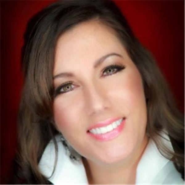 Less STRESS, Greater JOY with Dawn Grant