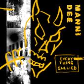 Everything Sullied - EP