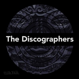 The Discographers: Album Special - 10,000 Days by Tool on