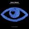 Above & Beyond Ft. Richard Bedford - Bittersweet & Blue (Lumïsade Extended Mix)