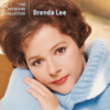 The Definitive Collection - Brenda Lee