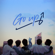 Go Up - SB19