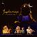 Various Artists - Yogeshwaraya (The Source of Yoga) - EP
