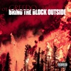 Bring the Block Outside - Single, 03 Greedo