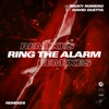 Ring the Alarm Extended Remixes EP