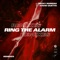 David Guetta, Nicky Romero - Ring The Alarm (Stadiumx Remix)