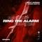 David Guetta, Nicky Romero - Ring The Alarm (Stadiumx Remix)