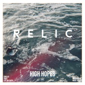 RELIC - Life on Earth