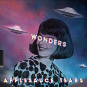 Applesauce Tears - Various
