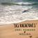Las Vacaciones (feat. Molina) - Abel Romano