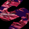 Leandro Da Silva & Siwell - Lick Up (feat. Sam Stray Wood) [Extended Mix] artwork