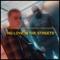 L.I.T.S. (feat. M Huncho) - Single