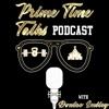 Prime Time Talks Podcast