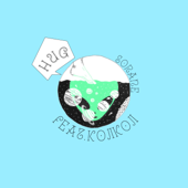 Hug (feat. kojikoji)
