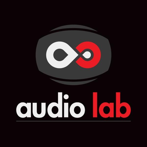 The Audio Lab