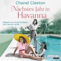 Nächstes Jahr in Havanna