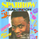 The Mighty Sparrow - Salvation #2