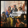 Keep On - Southern Avenue