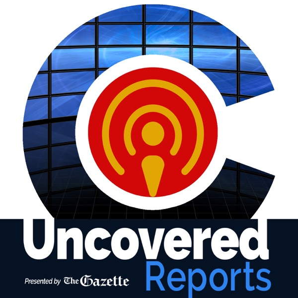 Uncovered Reports