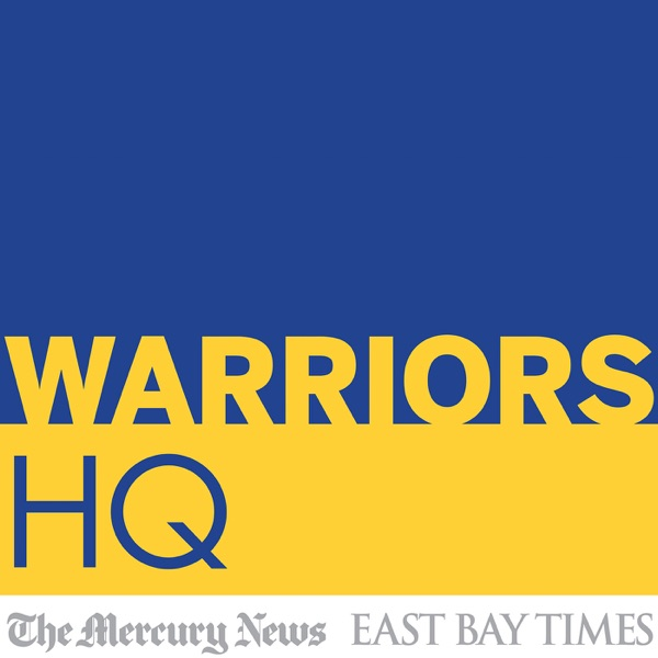 Warriors HQ image