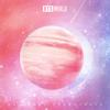 Heartbeat BTS World Original Soundtrack - BTS mp3