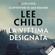 Lee Child - La vittima designata: Le avventure di Jack Reacher