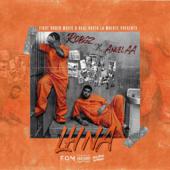 [Download] LHNA MP3