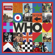 WHO (Deluxe)