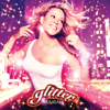 Mariah Carey - Glitter  artwork