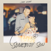 [Download] Somebody Son MP3