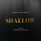 Shallow (feat. Parker McCollum) - Danielle Bradbery