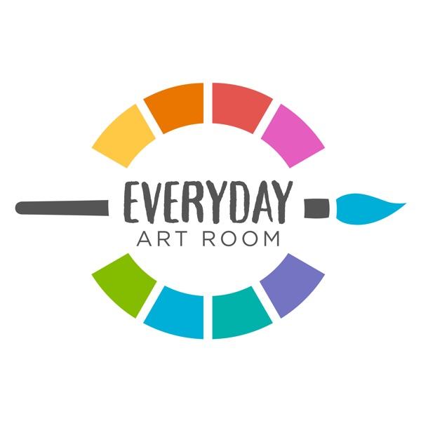 Everyday Art Room