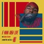 Basi - If Mama Knew Love (feat. Mvck)