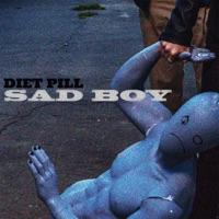 Sad Boy - Single