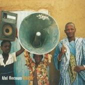 Afel Bocoum - Alasidi