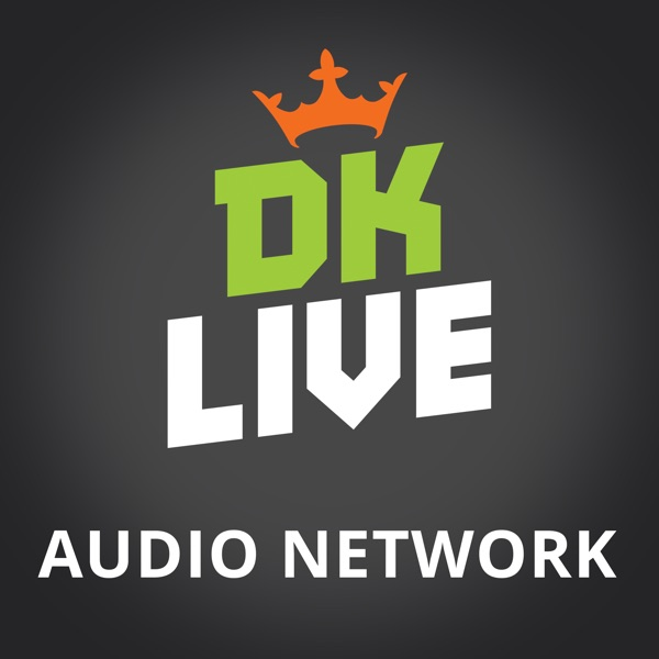 The DK Live Audio Network