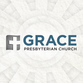 Grace Presbyterian Church Pca Soli Deo Gloria Philippians 4 19