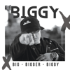 Biggy - Dames artwork
