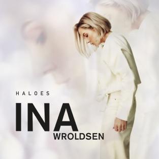 Ina Wroldsen – Haloes – Single [iTunes Plus AAC M4A]