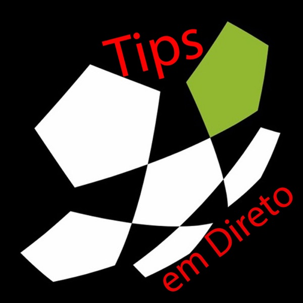 Tips em Direto - Academia TV2