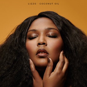 Coconut Oil - EP