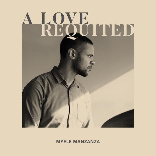 Myele Manzanza - Resilience